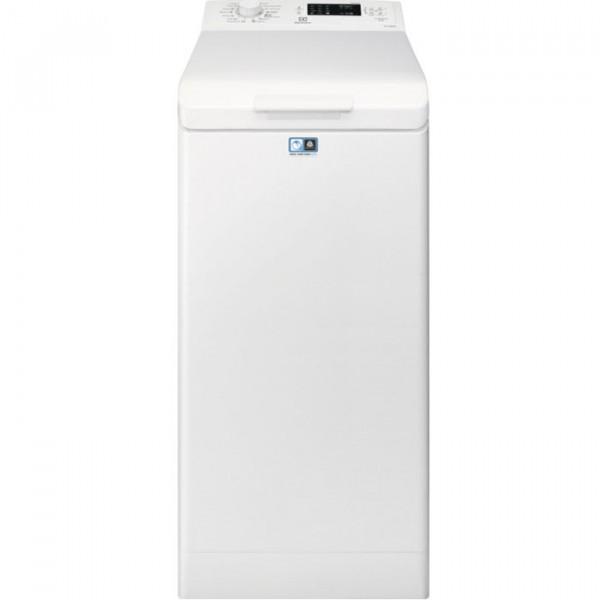 Veļas Mazgājamā Mašīna Electrolux EWT1062IFW