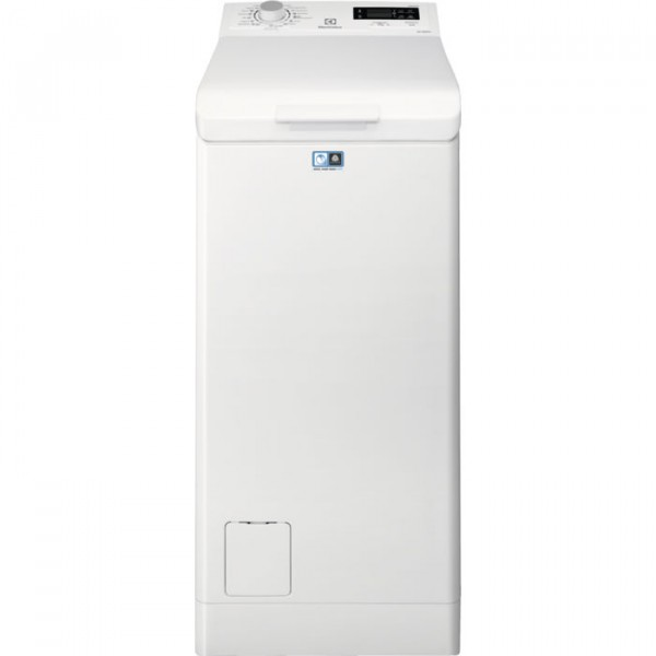 Veļas Mazgājamā Mašīna Electrolux EWT1066EFW