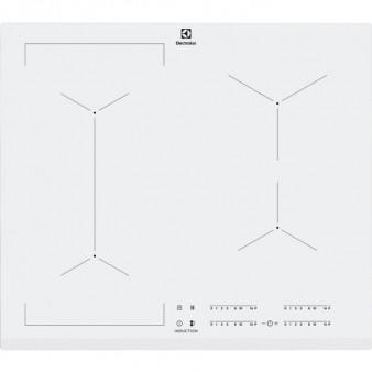 Plīts Virsma Electrolux EIV63440BW