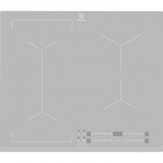 Plīts Virsma Electrolux EIV63440BS