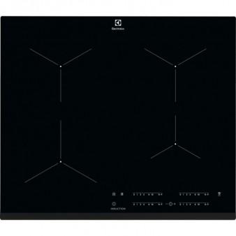 Plīts Virsma Electrolux EIT61443B