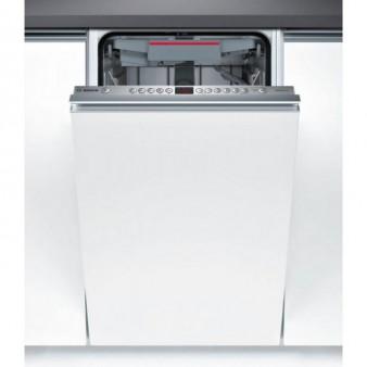 Trauku Mazgājamā Mašīna Bosch SPV45MX01E