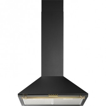 Tvaika Nosūcējs Electrolux EFC216R