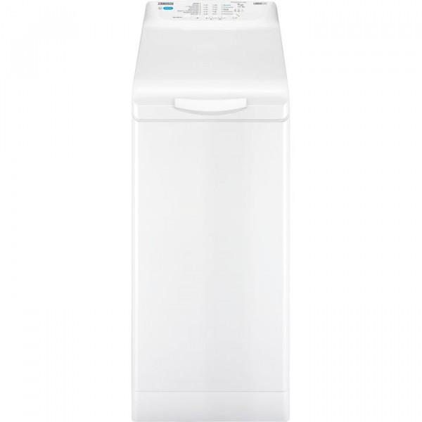 Veļas Mazgājamā Mašīna ZANUSSI ZWY50924WI