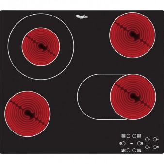 Plīts Virsma Whirlpool AKT 8210 NE