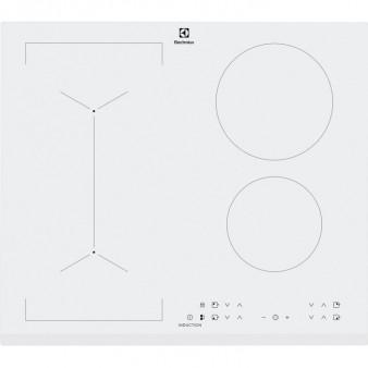 Plīts Virsma Electrolux LIV63430BW