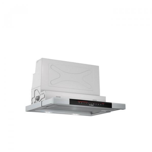 Tvaika Nosūcējs BOSCH DFS067K50