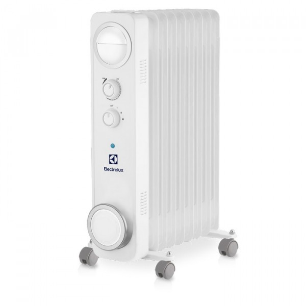 Eļļas Radiators Electrolux EOH/M-6221