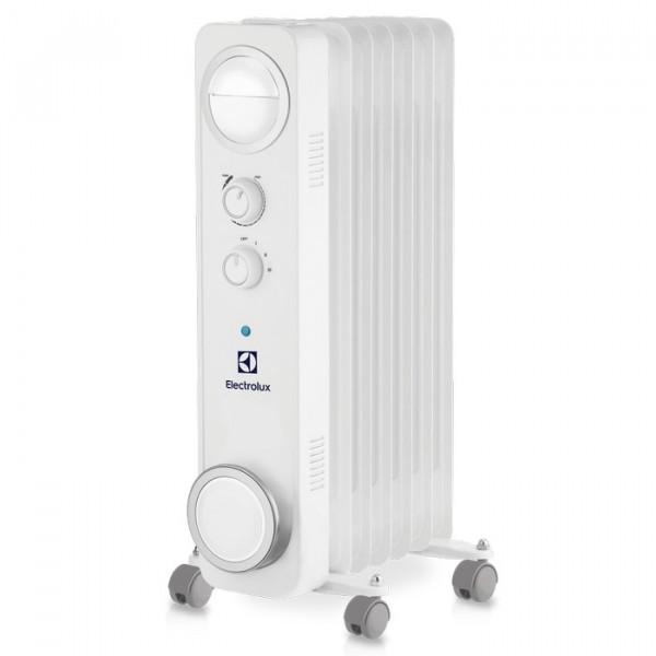 Eļļas Radiators Electrolux EOH/M-6157