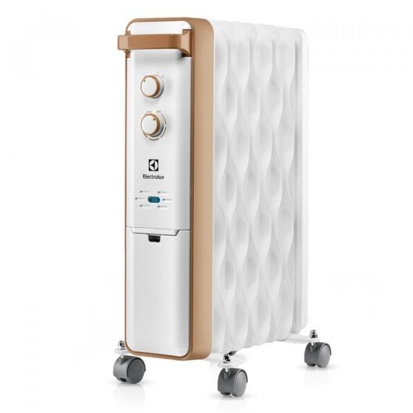 Eļļas Radiators Electrolux EOH/M-9209