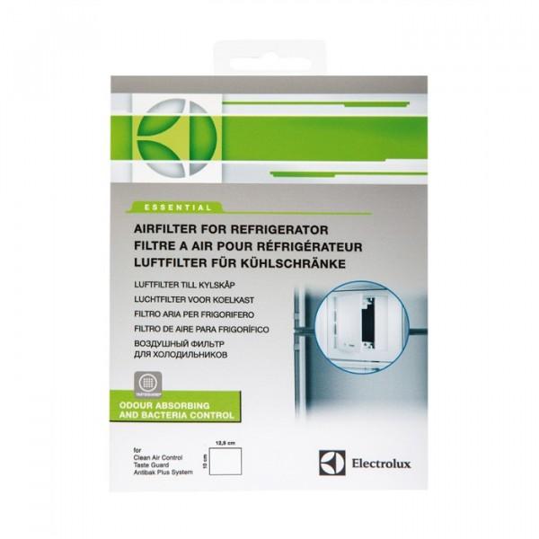 Gaisa filtrs ledusskapim Electrolux E3RWAF01