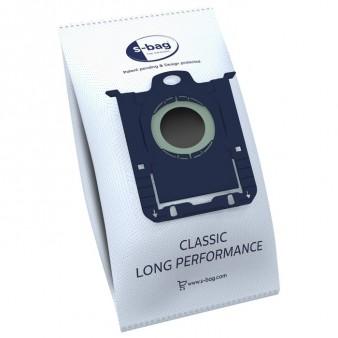S-bag® Classic Electrolux E201S
