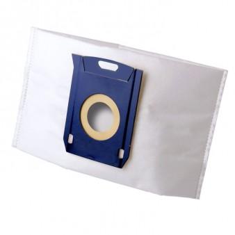 Putekļu maisiņš Electrolux ES01