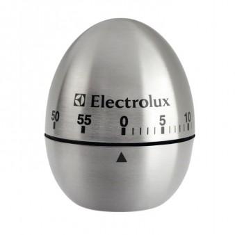 Taimeris Electrolux E4KTAT01