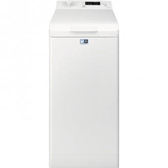 Veļas Mazgājamā Mašīna Electrolux EWT0862IFW