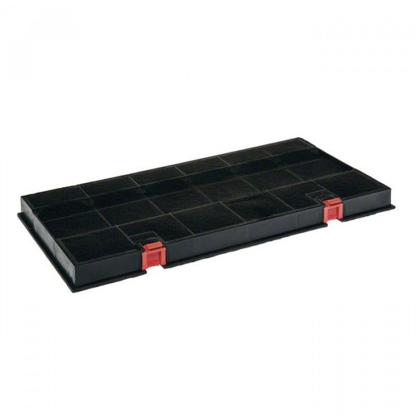 Ogles Filtrs Electrolux E3CFE150
