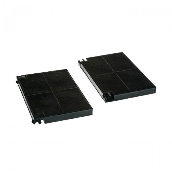Ogles Filtrs Electrolux E3CFF55