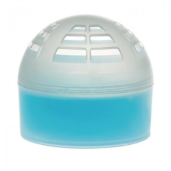 Aromātu absorbētājs Electrolux E6RDO101
