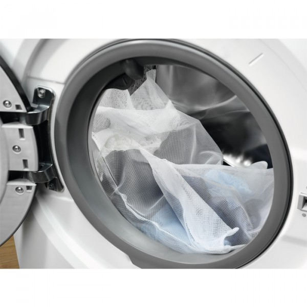 Veļasmašīnas maisiņš Electrolux E4WSWB41