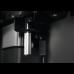 Kafijas Automāts Electrolux KBC65X