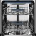 Trauku Mazgājamā Mašīna Electrolux ESF9500LOX