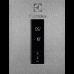 Ledusskapis Electrolux EN3885MOX