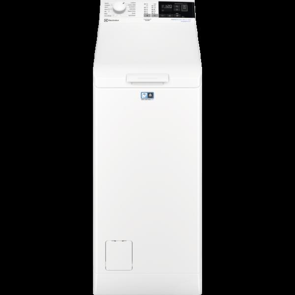 Veļas Mazgājamā Mašīna Electrolux EW6T4262I