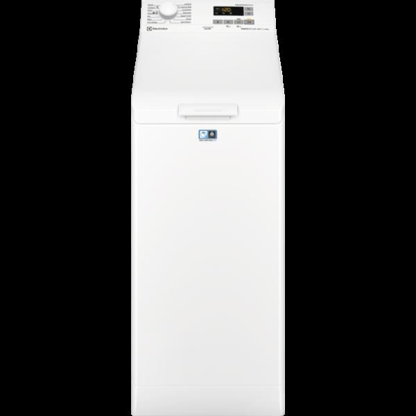 Veļas Mazgājamā Mašīna Electrolux EW6T5061