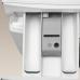 Veļas Mazgājamā Mašīna Ar Žāvētāju Electrolux EW9W249W