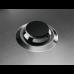 Plīts Virsma Electrolux KGU64361X