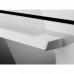Cepeškrāsns Electrolux EOD6C71V