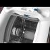 Veļas Mazgājamā Mašīna Electrolux EW6T3272