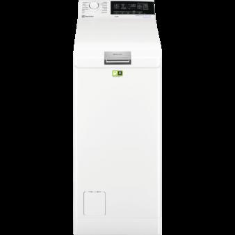 Veļas Mazgājamā Mašīna Electrolux EW7T3372