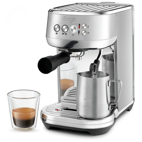 Kafijas Automāts SAGE SES500