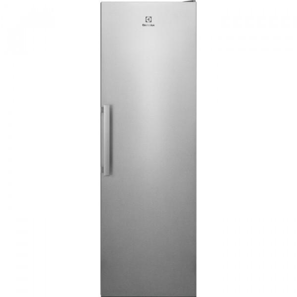 Ledusskapis Electrolux LRC5ME38X2