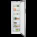 Saldētava Electrolux LUT5NF28U0