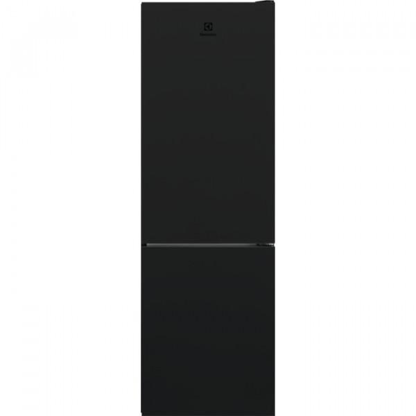 Ledusskapis Electrolux LNT7ME32M1