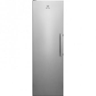 Saldētava Electrolux LUT7ME28X2